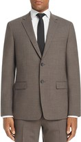 Theory New Tailor Slim Fit Sport Coat