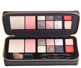 Christian Dior All-In-One Couture Palette For Face, Eyes & Lips - No Color