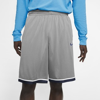 Nike Men's Basketball Shorts Dri-FIT Classic