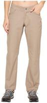 Kuhl Auslander Pants Women's Casual Pants
