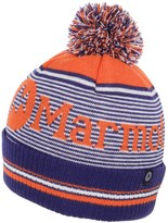 Marmot Foxy Pom Hat (For Women)