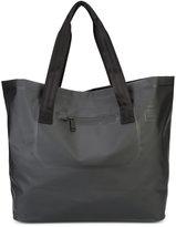 Herschel 'Alexander' tote bag - unisex - Polyester/PVC - One Size