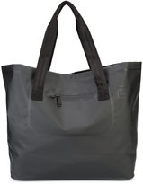 Herschel 'Alexander' tote bag - unisex - PVC/Polyester - One Size