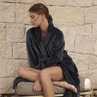 Sheridan Kerrabee Womens Robe