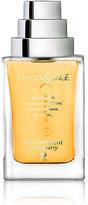 The Different Company Women's Oriental Lounge Eau De Parfum 100ml