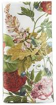 Juliska Field of Flowers Napkin, White
