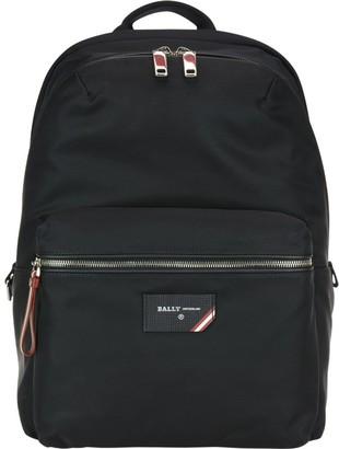 Bally Ferey Backpack
