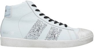 Momino High-tops & sneakers