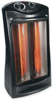 Comfort Zone Quartz Radiant Heater