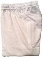 Sarjana Handicrafts Women's Cotton Churidar Leggings Pants