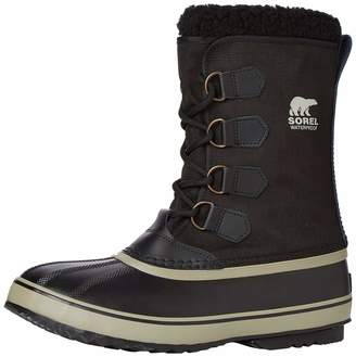 Sorel Men's 1964 PAC Nylon Boot