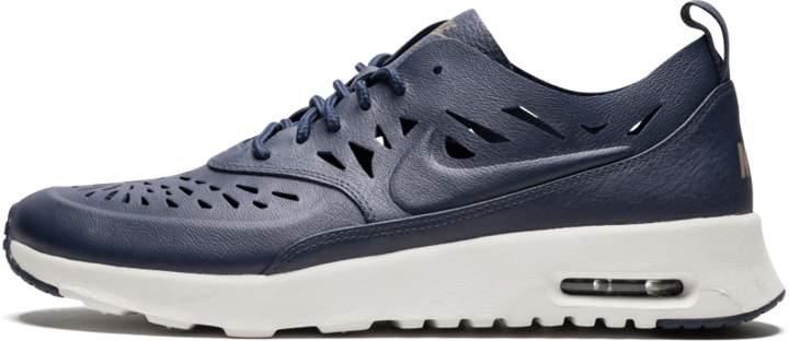 newest d6150 6b324 Nike Air Max Thea Women - ShopStyle
