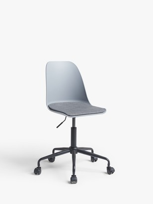 Whistler House by John Lewis Office Chair