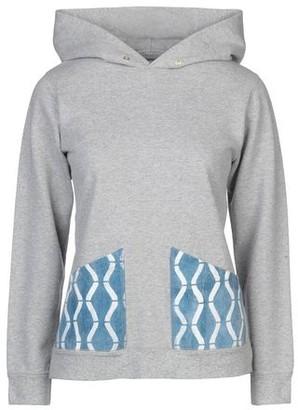 Visvim Sweatshirt