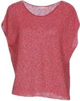 Devotion Sweaters - Item 39718722