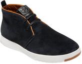 Cole Haan Men's GrandPro Chukka Sneaker