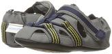Robeez Beach Break Mini Shoez Boy's Shoes