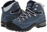 Asolo Tacoma GV Women's Hiking Boots