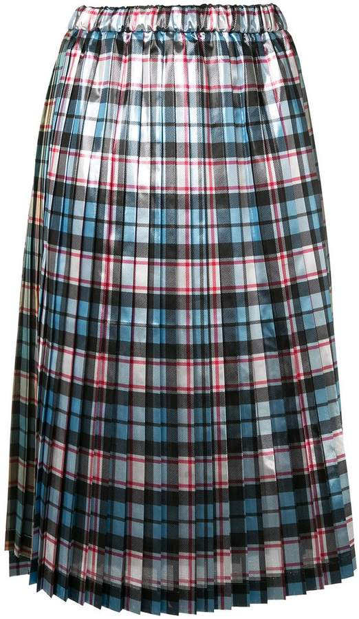 25a6fdd87d No.21 Skirts - ShopStyle