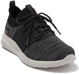 Skechers Matera Sneaker