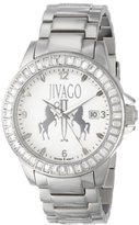 Jivago Women's JV4215 Folie Watch