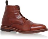 Paul Smith Jarman Tc Boot