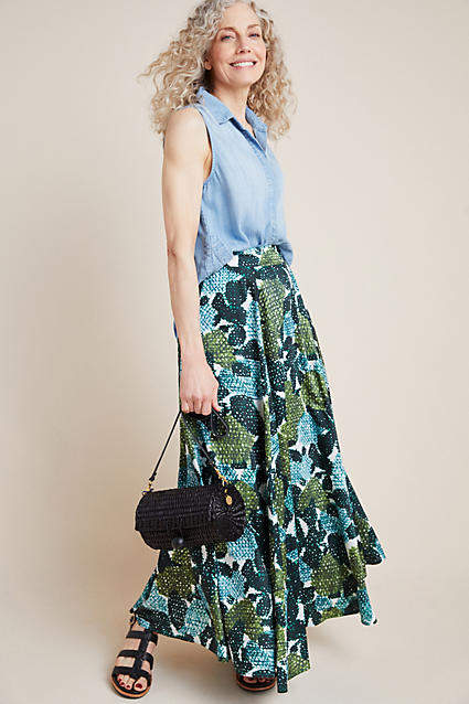323fcfed0 Eva Franco Skirts - ShopStyle