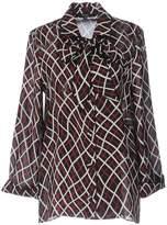Gucci Shirts - Item 38603331