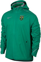 Nike Men's Hyper-Shield Jacket