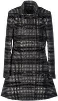 CK Calvin Klein Coats