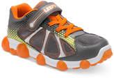 Stride Rite Leepz Light-Up Summer Sneakers, Toddler Boys (4.5-10.5)