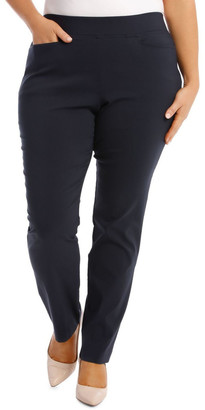 Regatta Essential Slim Leg Stretch Pant