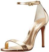 Schutz Women's Cadey-Lee High Heel Dress Sandal