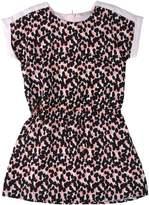 Name It Dresses - Item 34620338