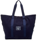 Herschel Bamfield Surplus Tote Bag
