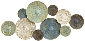 Decorative Plates Shopstyle