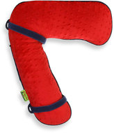 Kalencom Seat Belt Snoozers