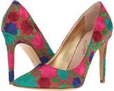 Vivienne Westwood Levitate Court High Heels