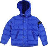 C.P. Company Down jackets - Item 41712198