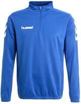 Hummel Core Sportswear True Blue