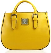 Noble Mount Marianne Satchel/Handbag