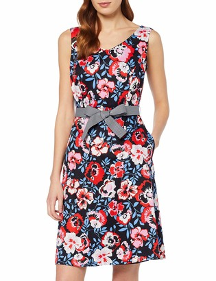 Gerry Weber Women's 180013-38072 Dress