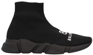 Balenciaga Speed lt Recycle sneakers