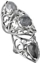 Stephen Webster Les Dents De La Mer Ring Ring