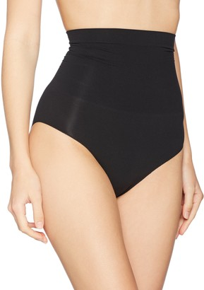 Belly Cloud bellycloud Women's Bauchweg Maxislip figurformend Seamless Waist Cinchers