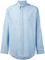 Etro long-sleeved shirt