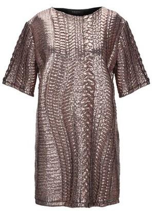 HEFTY Short dress