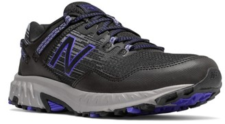 New Balance 410 v6 Running Shoe - Men's