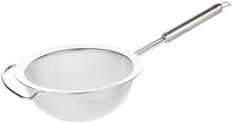 Rosle Fine Mesh Kitchen Strainer (20Cm)