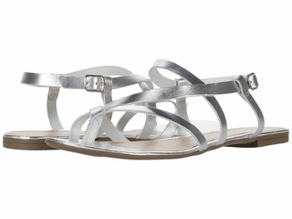 Chinese Laundry CL by Laundry Women's Active Flat Sandal